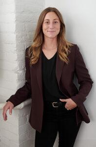 Lindsay Koruna joins SpringLaw